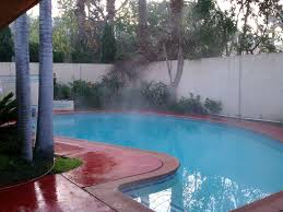 which heating option is right for your pool pure water industries