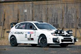 subaru rally racing what is your favorite rally race and livery page 2