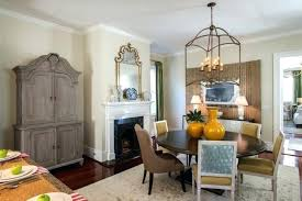pictures of home interiors interiors large size of home interiors within fantastic