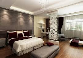 room divider ideas for bedroom partitions dividers cdfefceb