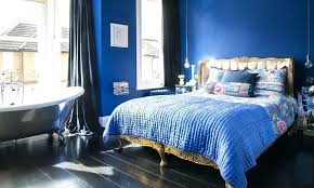 bedroom decorating ideas for couples bedroom colours for small rooms serviette club