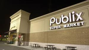report publix looking to open stores in va nbc4 washington