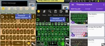 ai keyboard apk ai keyboard emoji apk database of emoji