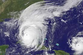 storm tracker follow hurricane irma u0027s path ny daily news