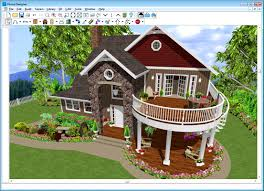 Virtual Home Design Planner Bedroom Magnificent Best Online Virtual Room Programs And Tools