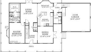 house plans floor master floor master bedroom house plans luxamcc org