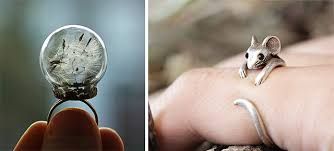 rings designs images images 33 of the most original rings you 39 ve ever seen jpg
