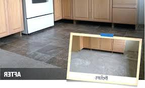 Rubber Plank Flooring Home Depot Kitchen Floor Tile And Kitchen Home Depot Carpet Vinyl