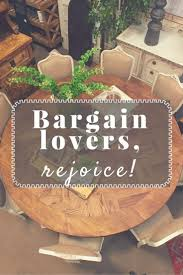 Cheap Furniture Los Angeles California Best 25 Affordable Furniture Ideas On Pinterest Cheap Couch