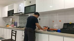 ikea frosted glass kitchen cabinets diy ikea jutis glass door smoked glass black ikea metod wall cabinet malaysia