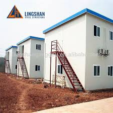 a frame cabin kit a frame house kit wholesale house kit suppliers alibaba