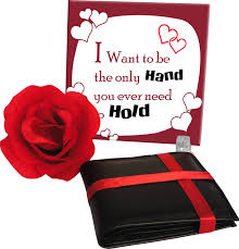 best gift for wife 2017 best gift for wife on valentines day in india ifc radio