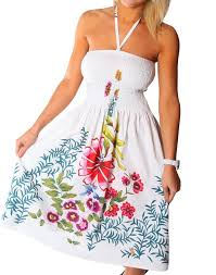 cheap summer dresses dresses for summer cheap dresses for juniors 20