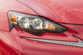 lexus is200 warning lights 2016 lexus is 200t warning reviews top 10 problems you must know
