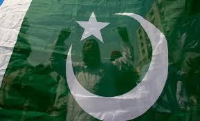 Pakistan Flag Picture Pakistan