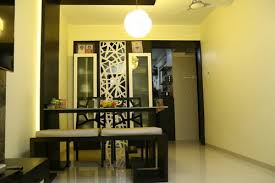 interior designing a superlative approach to remodel your residential interior design bedroom renovation service provider