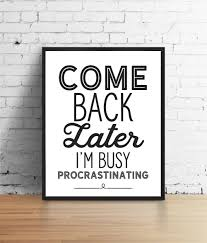 funny home office decor printable instant download snarky