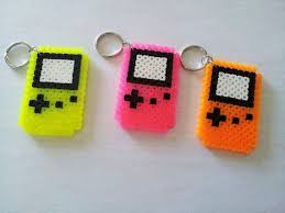 361 best perler bead crafts and patterns images on pinterest