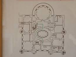 mansion floor plans free 81 best castles châteaux and mansions floorplans images on