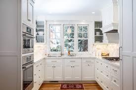 how to design your kitchen cabinets how to plan your kitchen space during a remodel