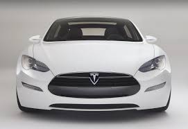 Cadillac Elmiraj Concept Price 2018 Tesla Model S Specs Redesign Concept Release Date And