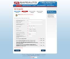 Ohio travel safe images Safe auto insurance ohio jpg