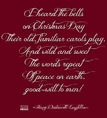 christmas quotes gimmesomereads com dickens longfellow