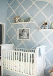 35 baby boy nursery ideas grey paint ultra bright colors comprise