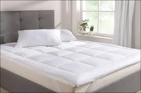 bedroom amazing plastic twin mattress mattress cover walmart