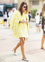 7 color combinations to try with your shoes u0026 dresses whowhatwear