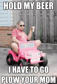 Drunken Memes - drunk meme top 25 of best drunk texting memes