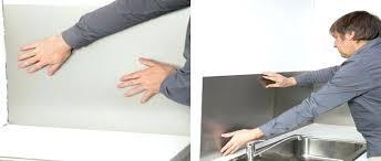 protege mur cuisine protege mur cuisine plaque protection protection plaques protection
