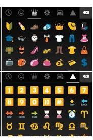 keyboard emojis for android android emoji keyboard apk free books reference