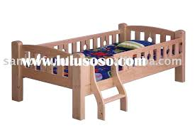 Free Wooden Cradle Plans by Wooden Baby Cribs Wooden Baby Beds Online Free Wooden Baby Crib