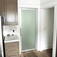 Bathroom Door Ideas Frosted Glass Interior Bathroom Doors Complete Ideas Exle