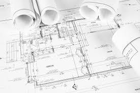 Biltmore Floor Plan Lamontagne Builders Home Builders Floor Plans