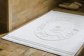 great luxury bath mats uk and large selection of quality turkish