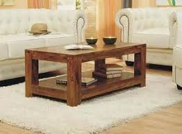 Bali Coffee Table Bali Coffee Table Made From Mahogany And Or Teak Indoor Furniture