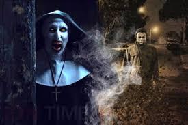 film horor wer film horor hollywood yang siap menakutimu di tahun 2018
