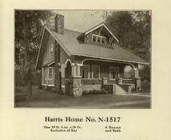 sears houses in ohio one woman u0027s quest to locate houses