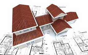 pictures on house building designs free home designs photos ideas