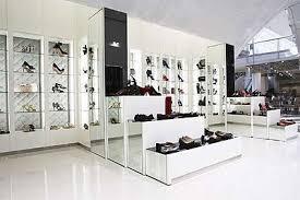 store interior design shoe store garden in melbourne commercial interior design news