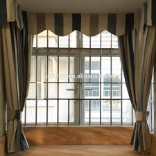 fireproof curtains fireproof curtains suppliers and manufacturers