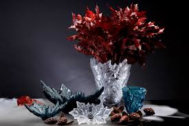 Blue Vase Marketing Beverly Ma Lalique Official Website And Online Store Lalique
