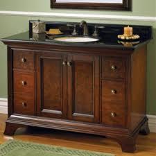 45 Bathroom Vanity 45 Bathroom Vanity Playmaxlgc