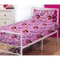 kids u0027 bed sheets kids bedding dreams