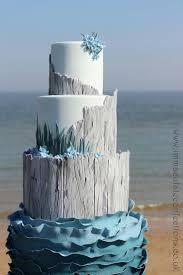 best 25 beach themed cakes ideas on pinterest beach theme cakes