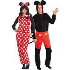 Chuckie Finster Halloween Costume 100 Halloween Costumes 2016 Trending Costume Ideas