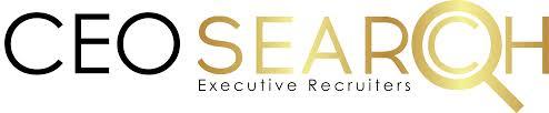 Executive Recruiters Job Description Guide To Executive Search Firms Executive Recruiting And Staffing