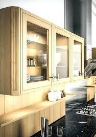 modele de cuisine en bois modele placard de cuisine en bois cethosia me